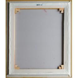 Łąka, maki (50x60cm)